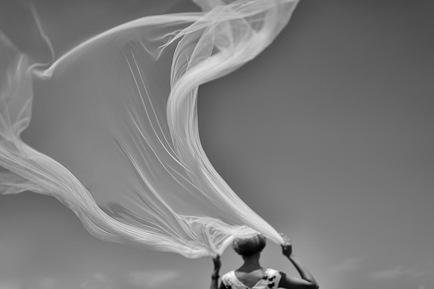 Destination Wedding Photographer_Marian Sterea_022.jpg