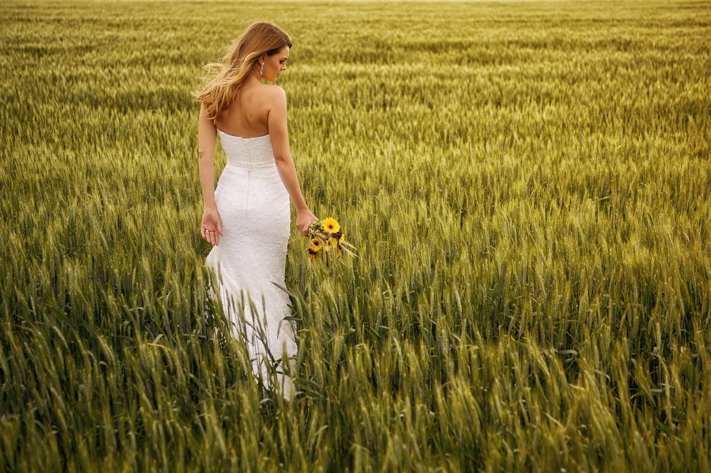 Destination Wedding Photographer_Marian Sterea_021.jpg