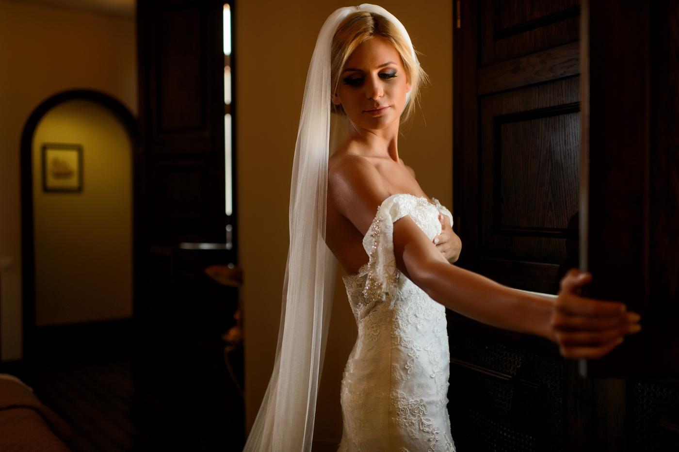 Destination Wedding Photographer_Marian Sterea_031.jpg