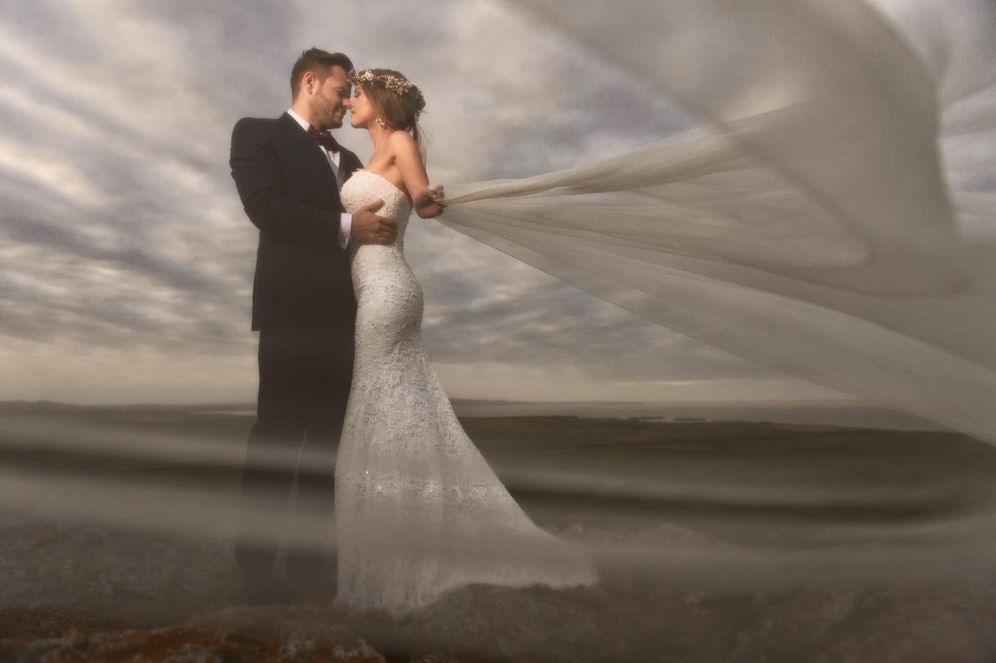Destination Wedding Photographer_Marian Sterea_032.jpg