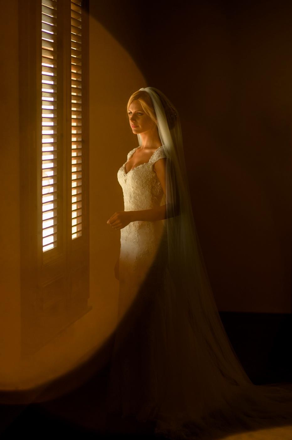 Destination Wedding Photographer_Marian Sterea_034.jpg