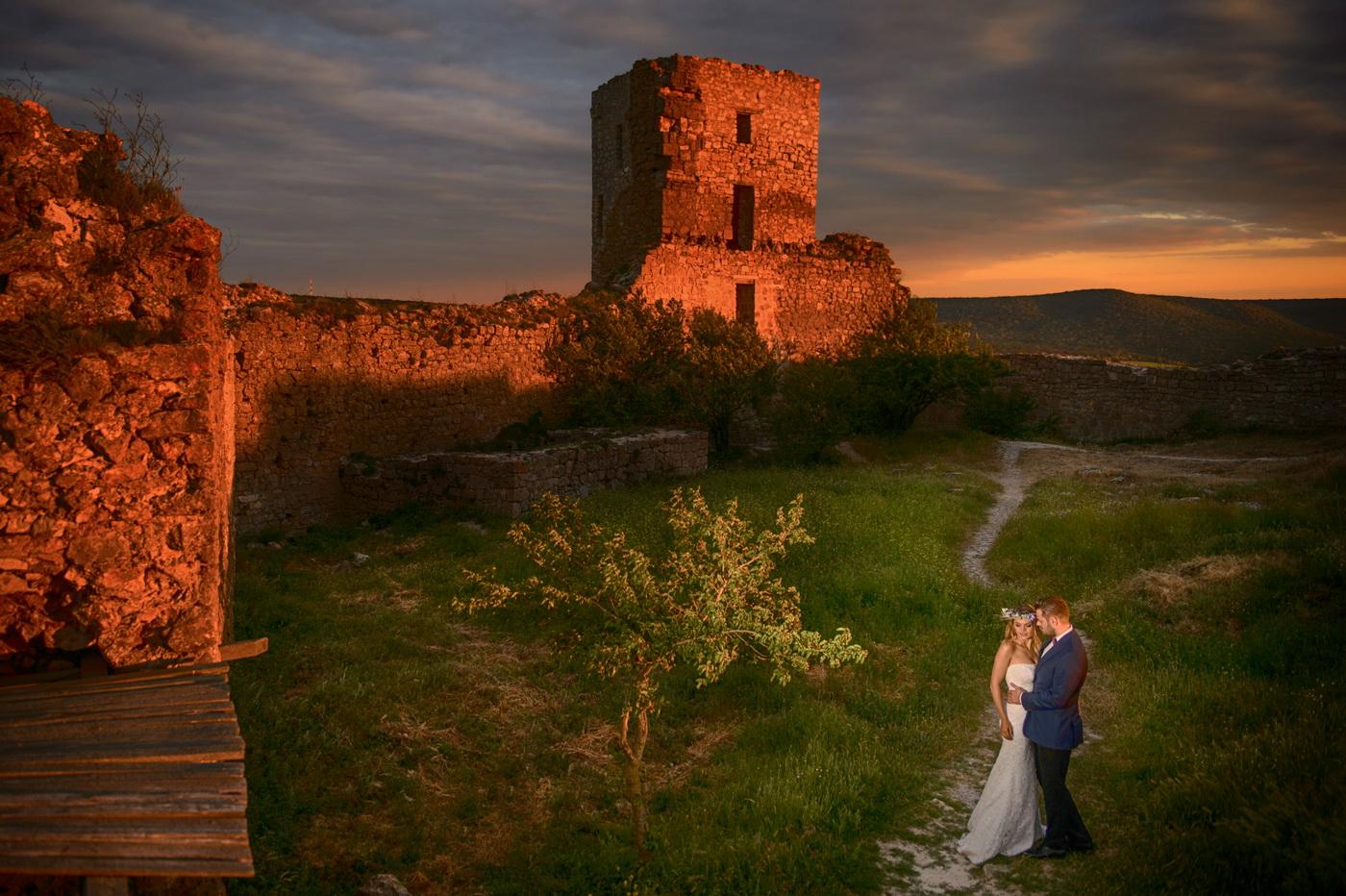 Destination Wedding Photographer_Marian Sterea_033.jpg