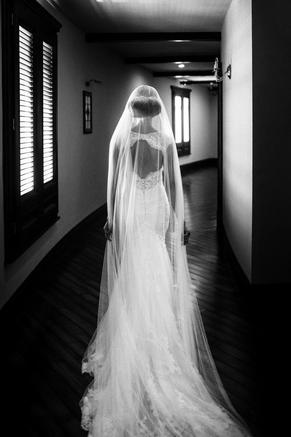 Destination Wedding Photographer_Marian Sterea_035.jpg