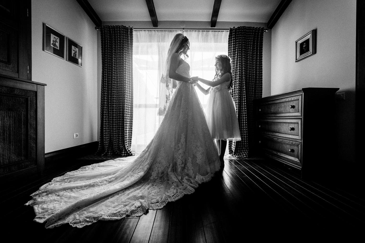 Destination Wedding Photographer_Marian Sterea_037.jpg