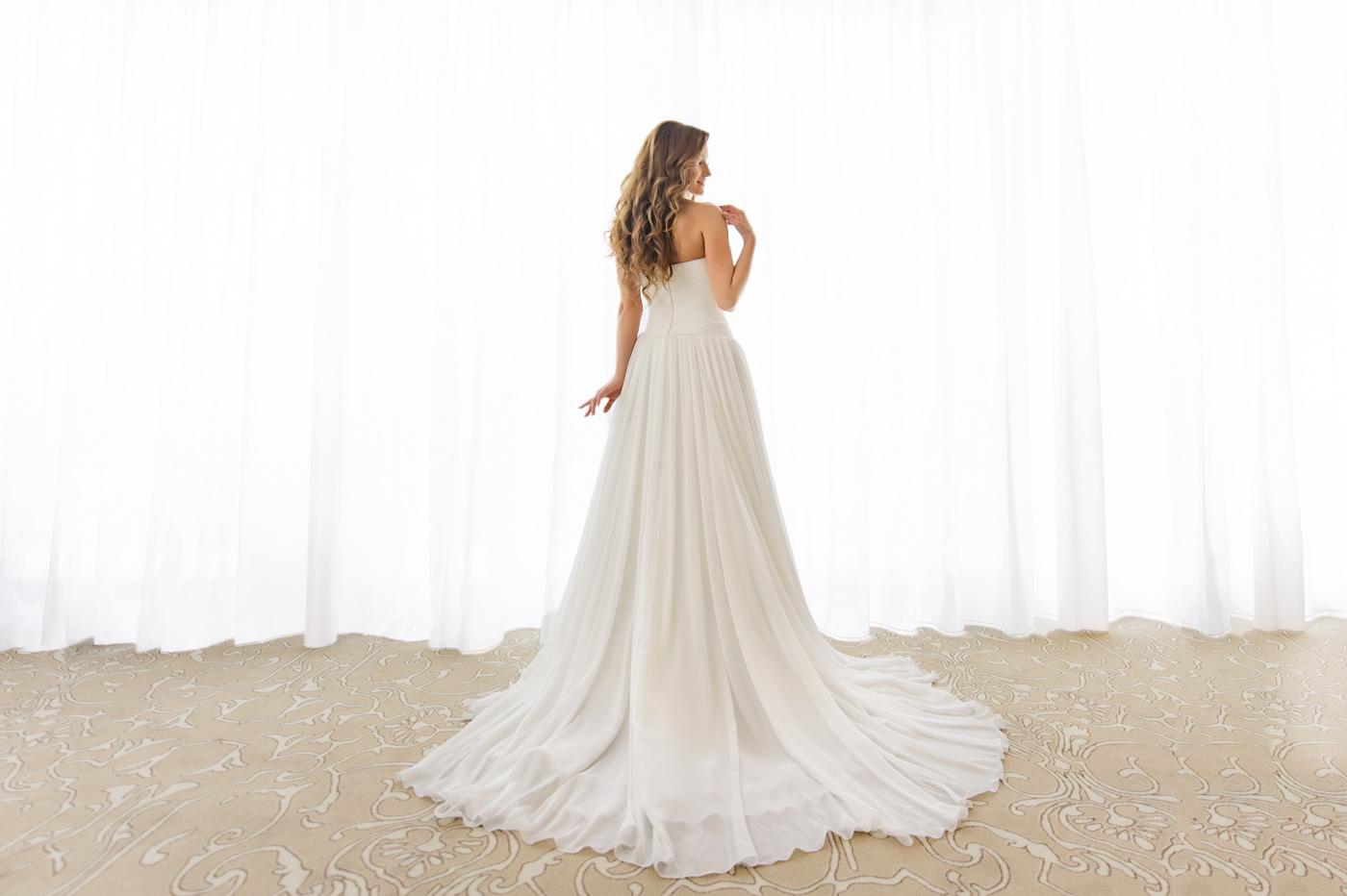 Destination Wedding Photographer_Marian Sterea_040.jpg