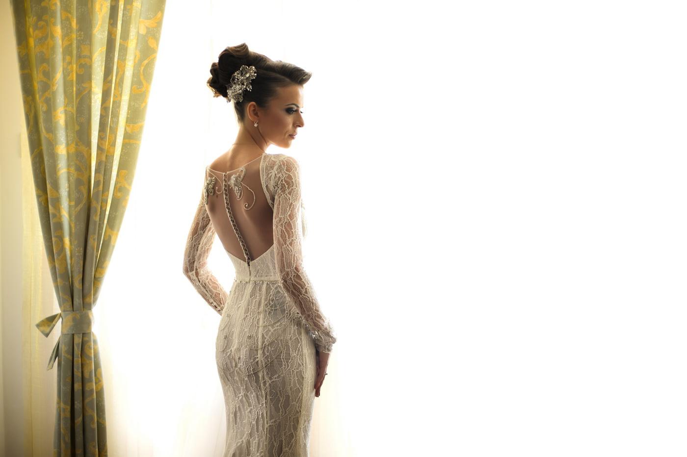 Destination Wedding Photographer_Marian Sterea_042.jpg