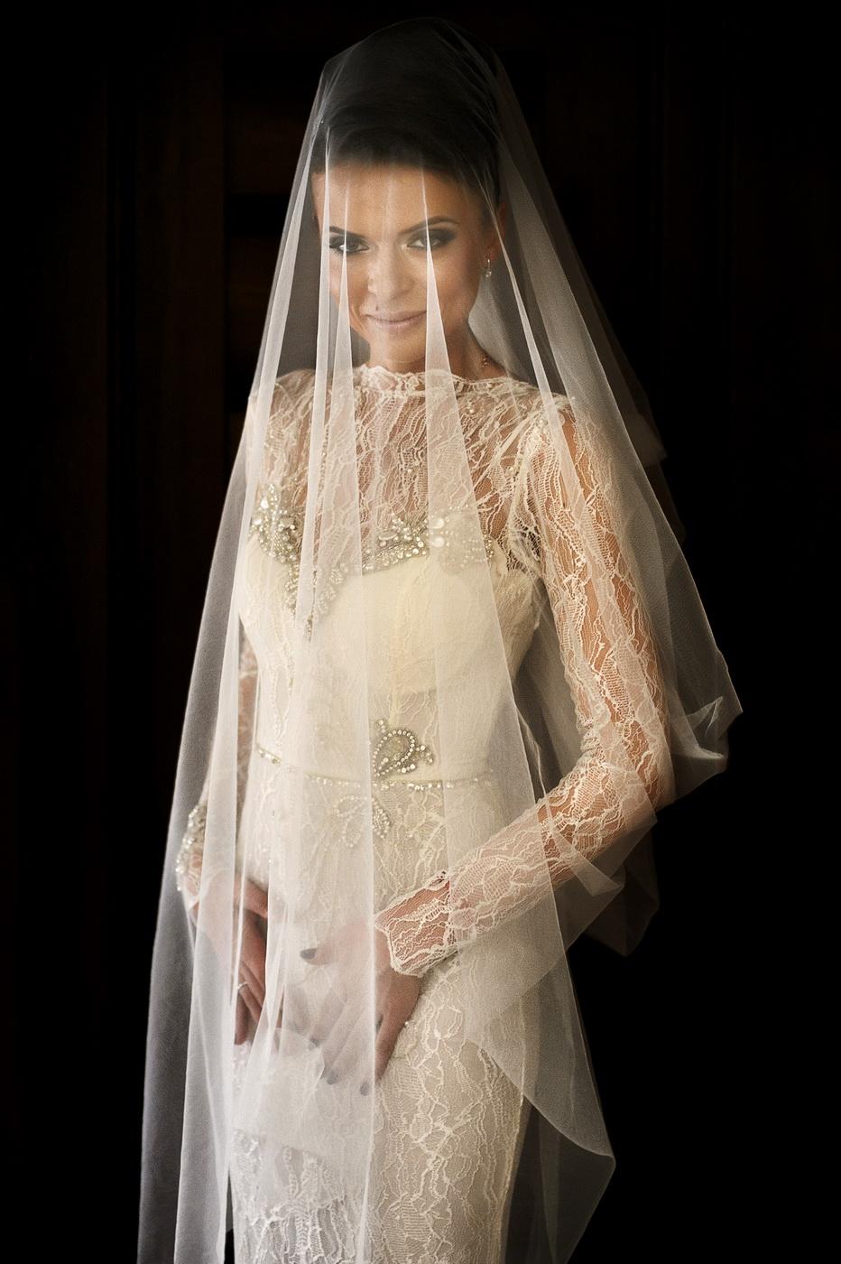 Destination Wedding Photographer_Marian Sterea_044.jpg