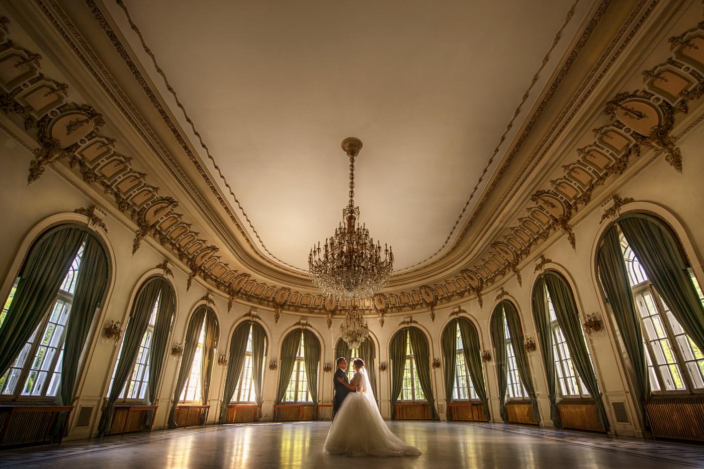 Destination Wedding Photographer_Marian Sterea_043.jpg