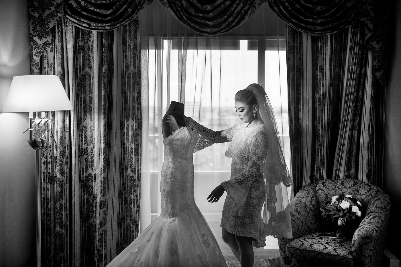 Destination Wedding Photographer_Marian Sterea_045.jpg