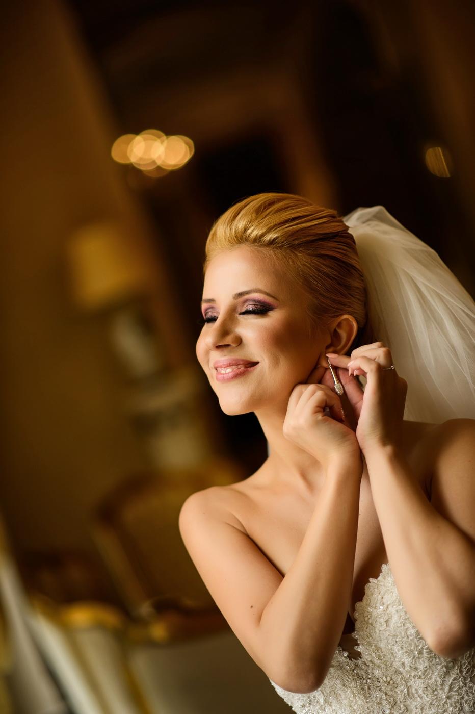 Destination Wedding Photographer_Marian Sterea_047.jpg