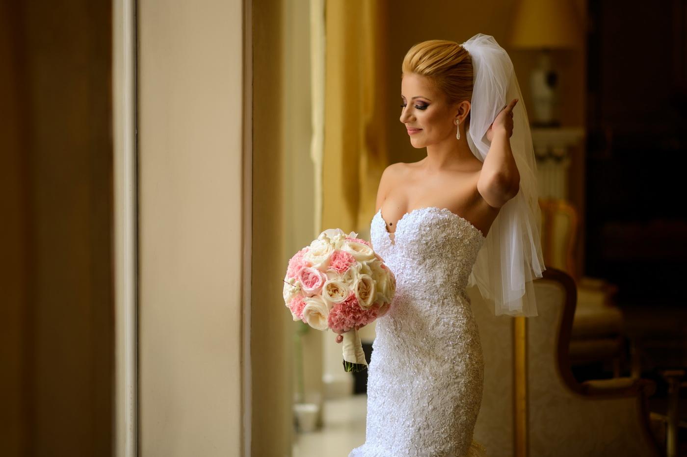 Destination Wedding Photographer_Marian Sterea_048.jpg