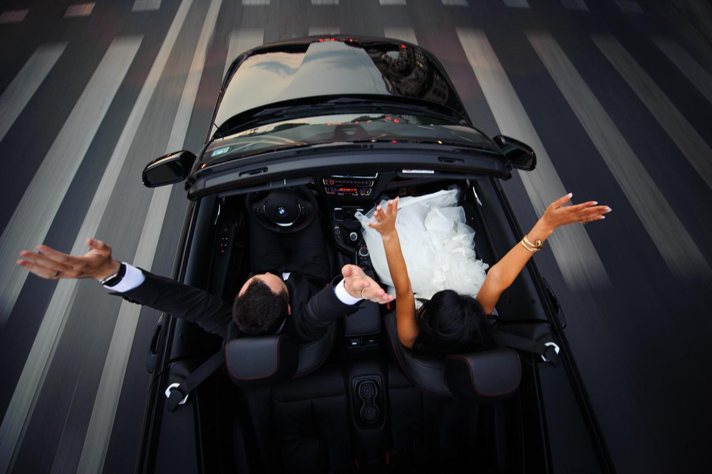 Destination Wedding Photographer_Marian Sterea_050.jpg