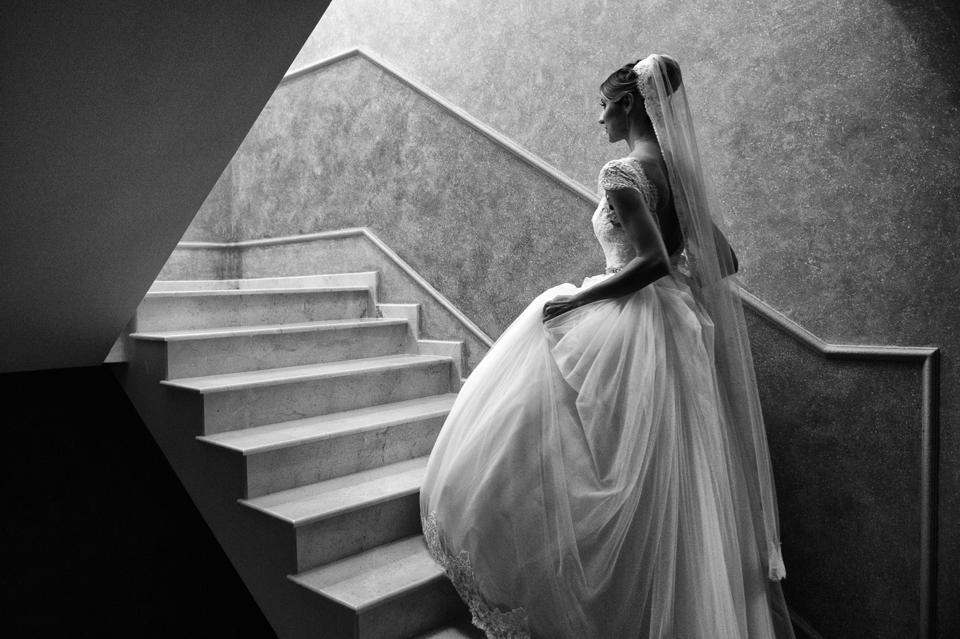 Destination Wedding Photographer_Marian Sterea_049.jpg