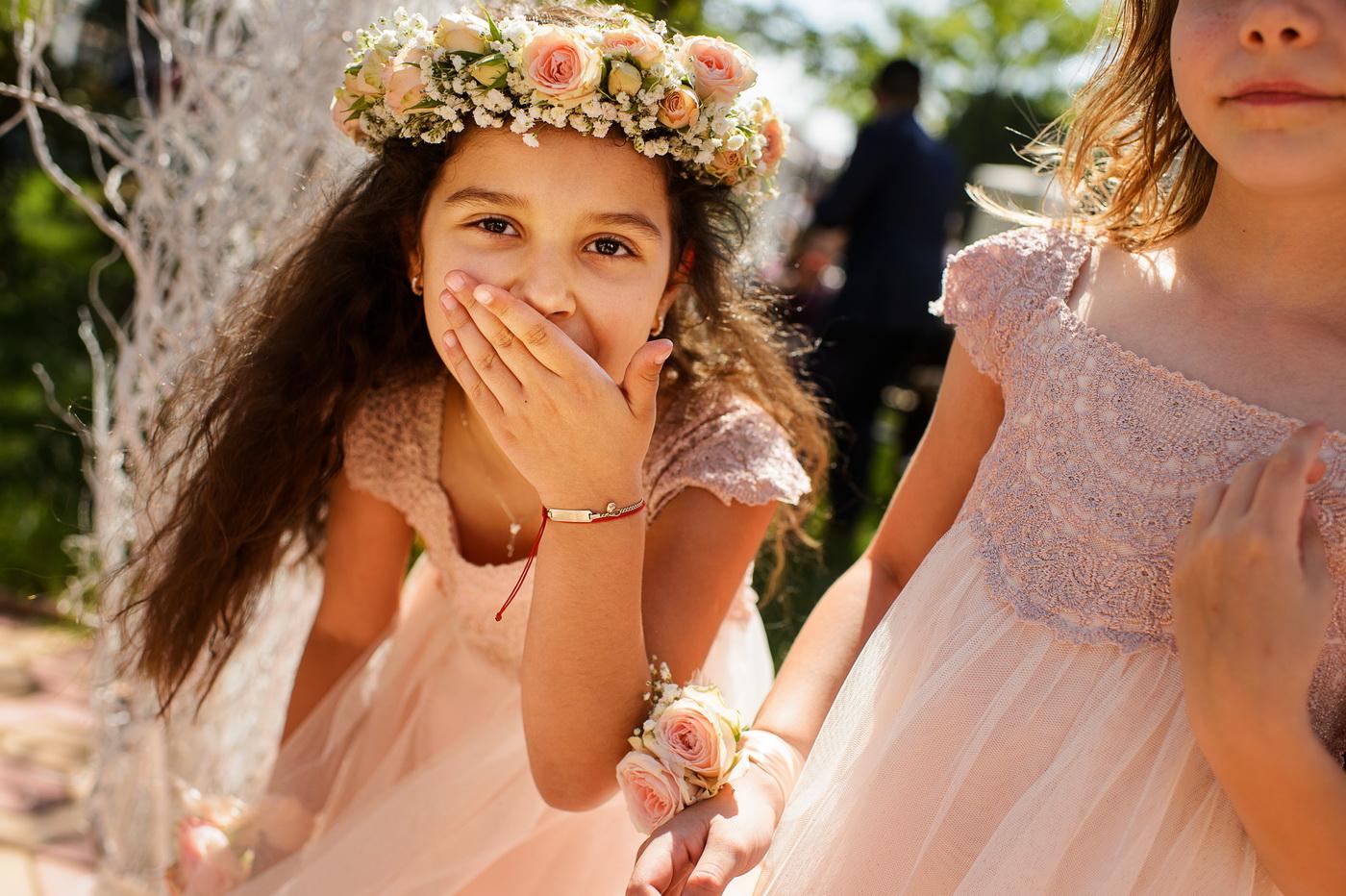Destination Wedding Photographer_Marian Sterea_051.jpg