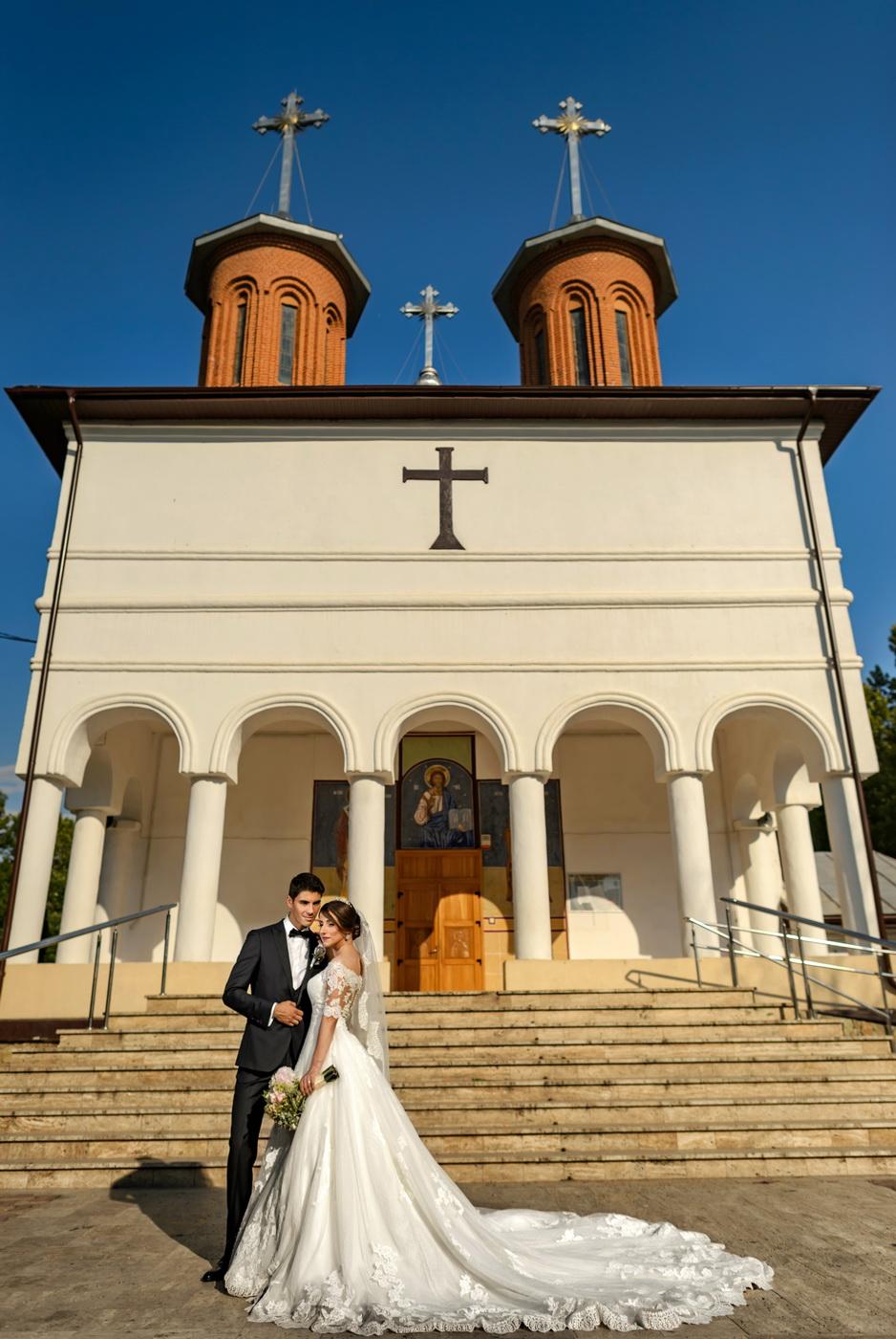 Destination Wedding Photographer_Marian Sterea_054.jpg