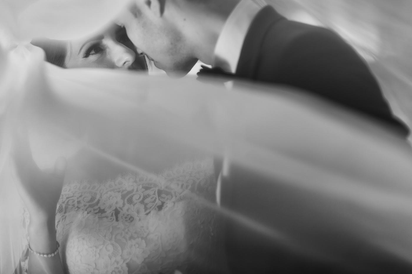 Destination Wedding Photographer_Marian Sterea_056.jpg