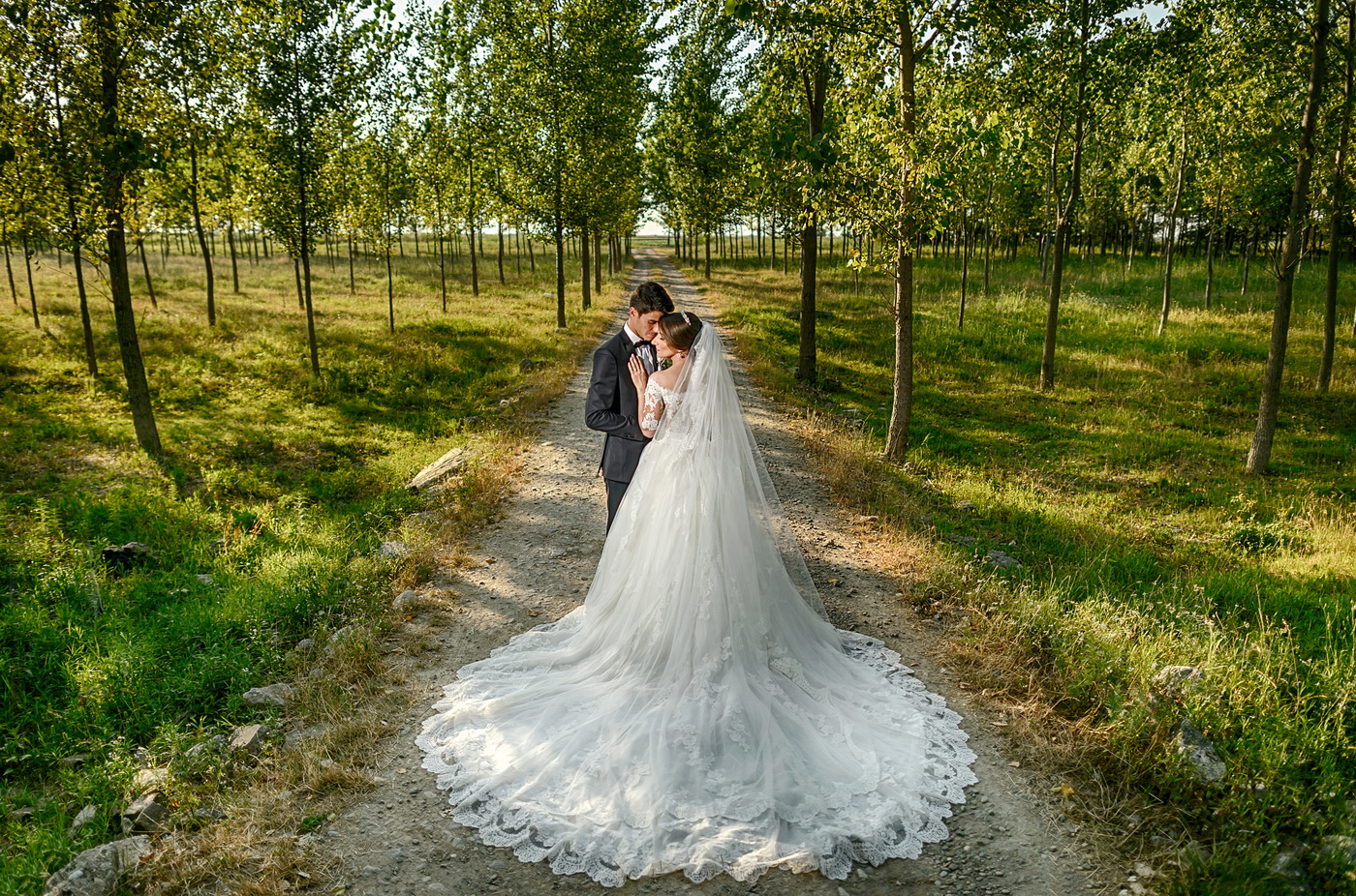 Destination Wedding Photographer_Marian Sterea_055.jpg