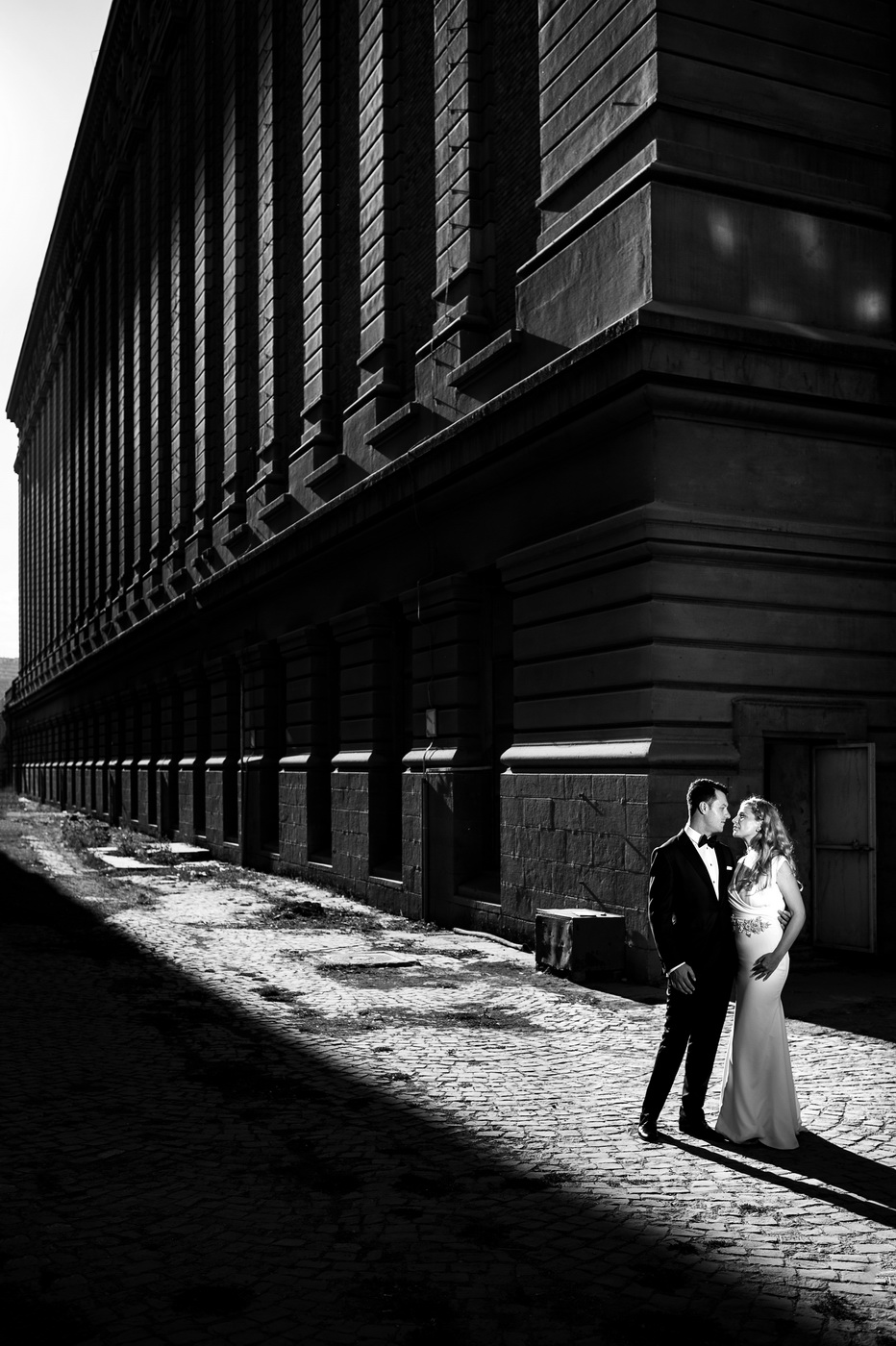 Destination Wedding Photographer_Marian Sterea_059.jpg