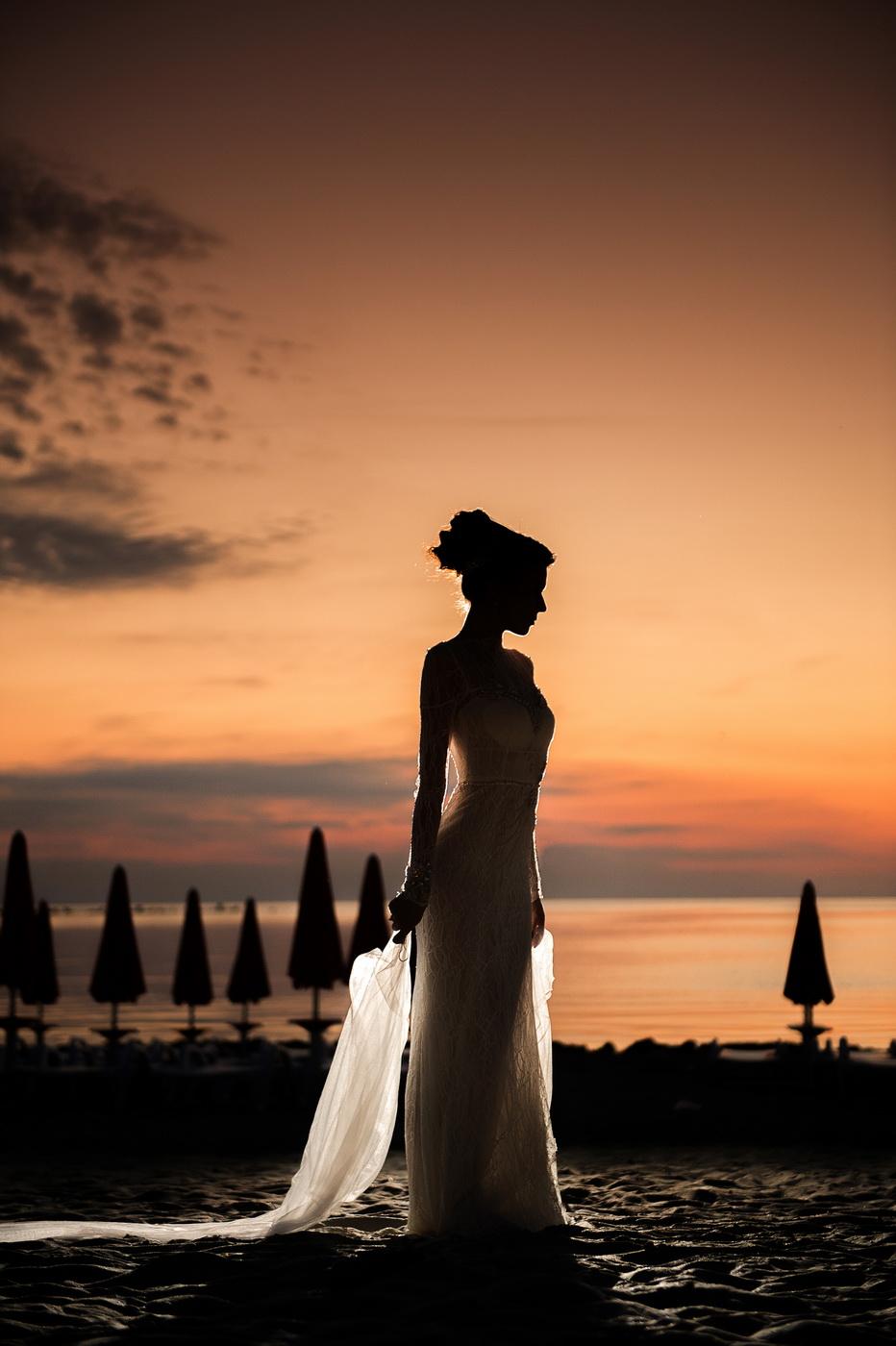 Destination Wedding Photographer_Marian Sterea_062.jpg