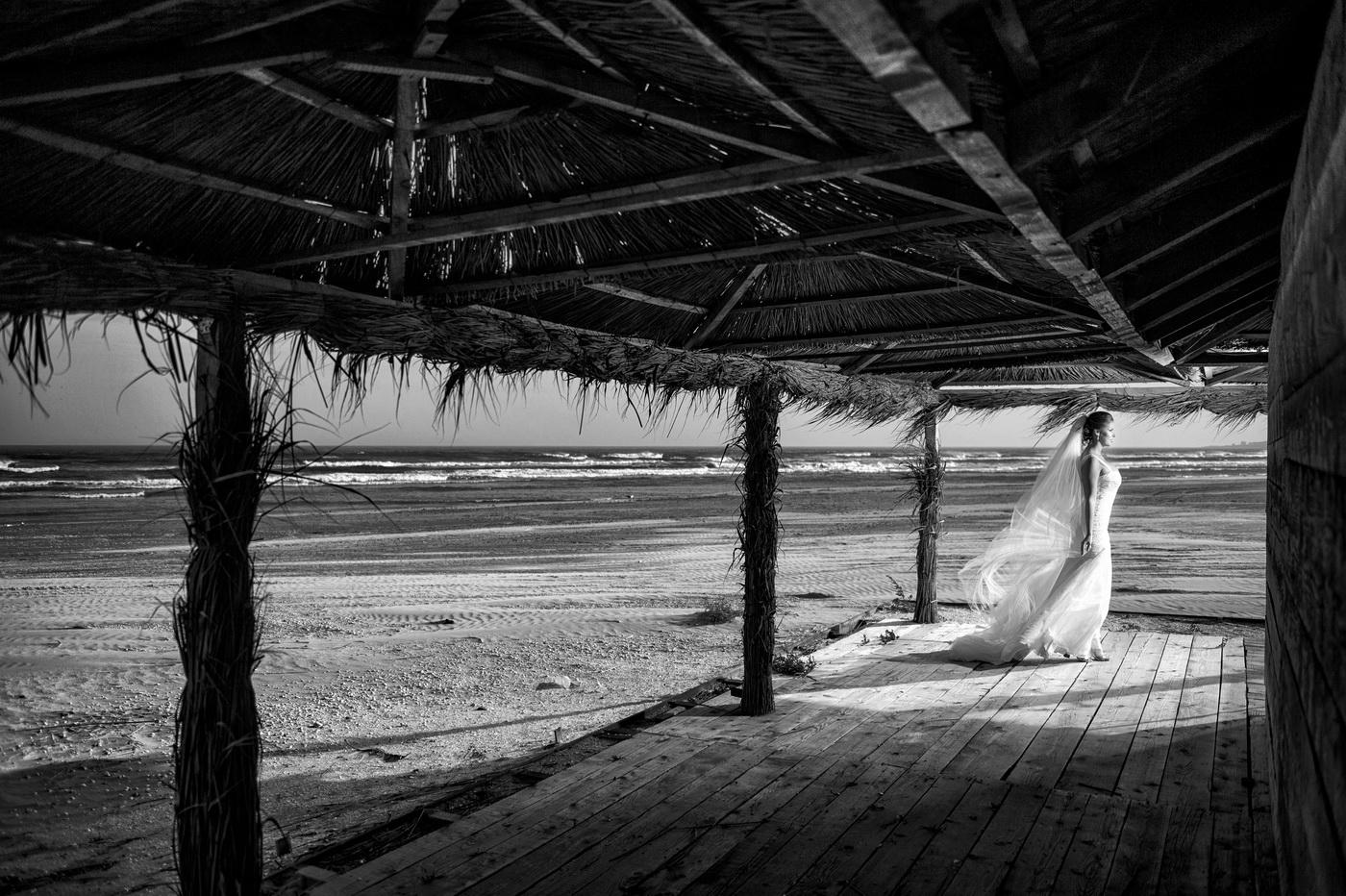 Destination Wedding Photographer_Marian Sterea_063.jpg