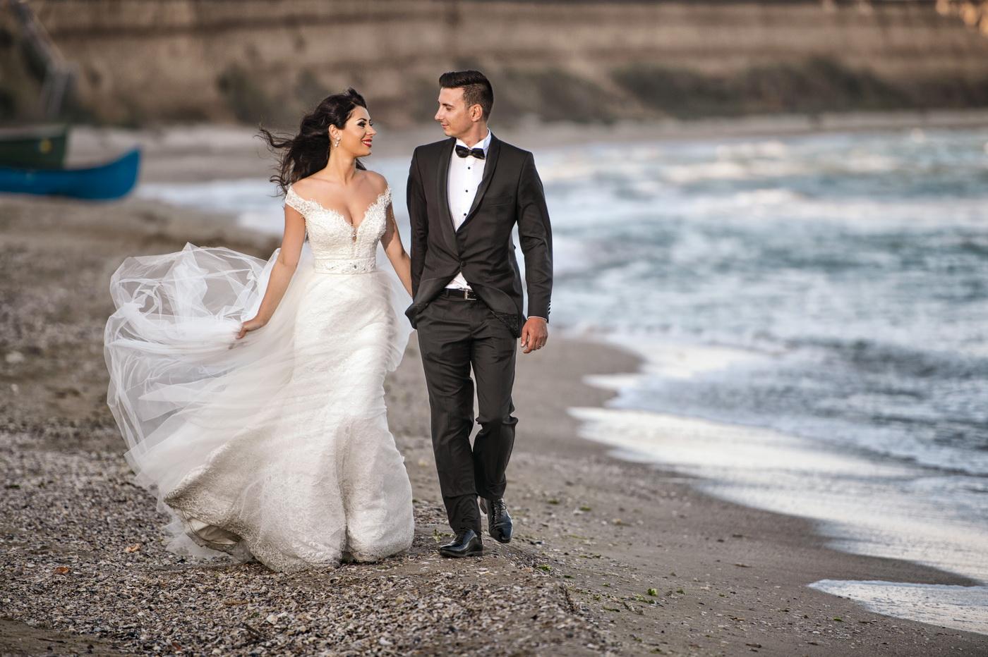 Destination Wedding Photographer_Marian Sterea_065.jpg