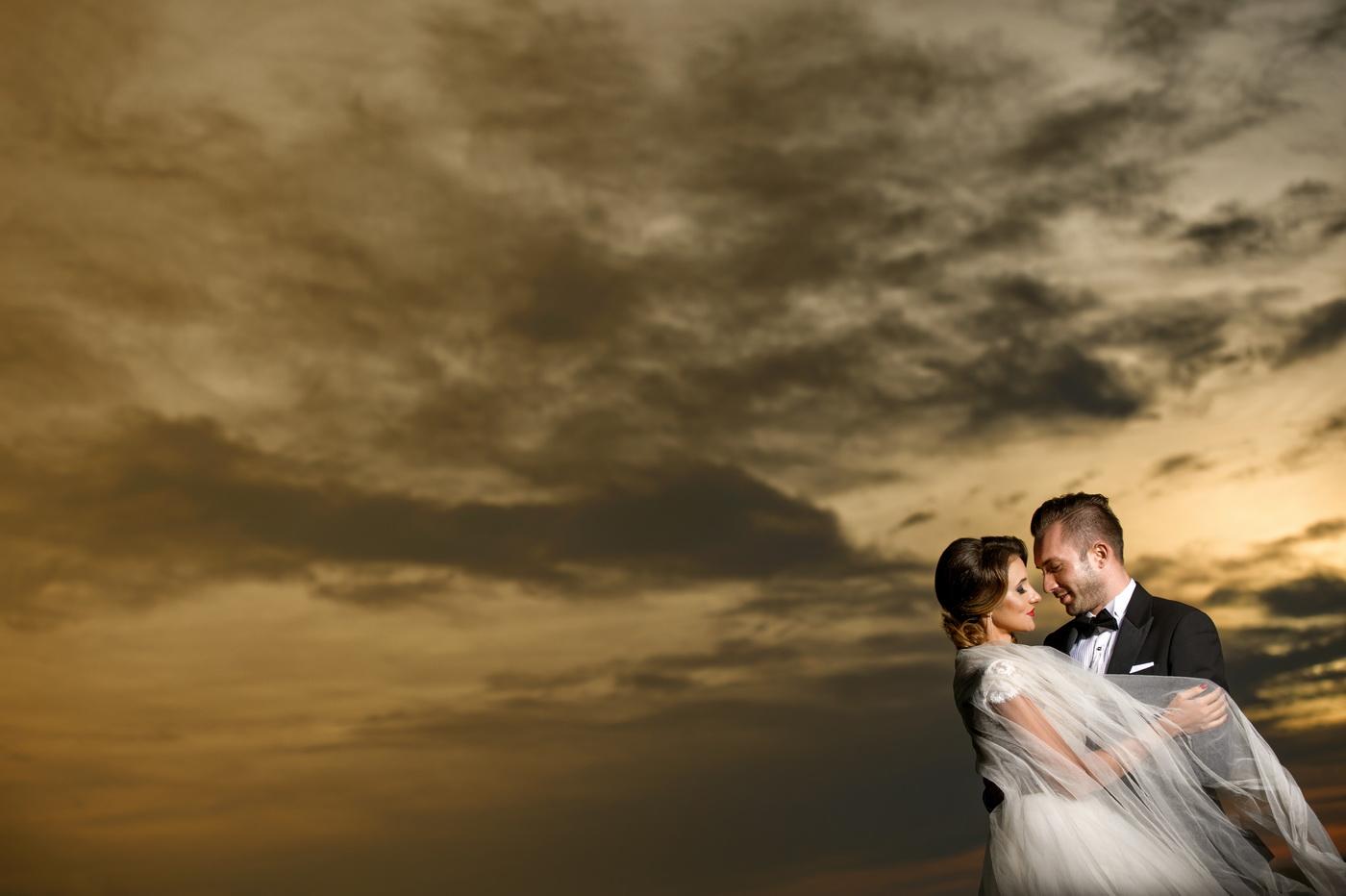 Destination Wedding Photographer_Marian Sterea_067.jpg