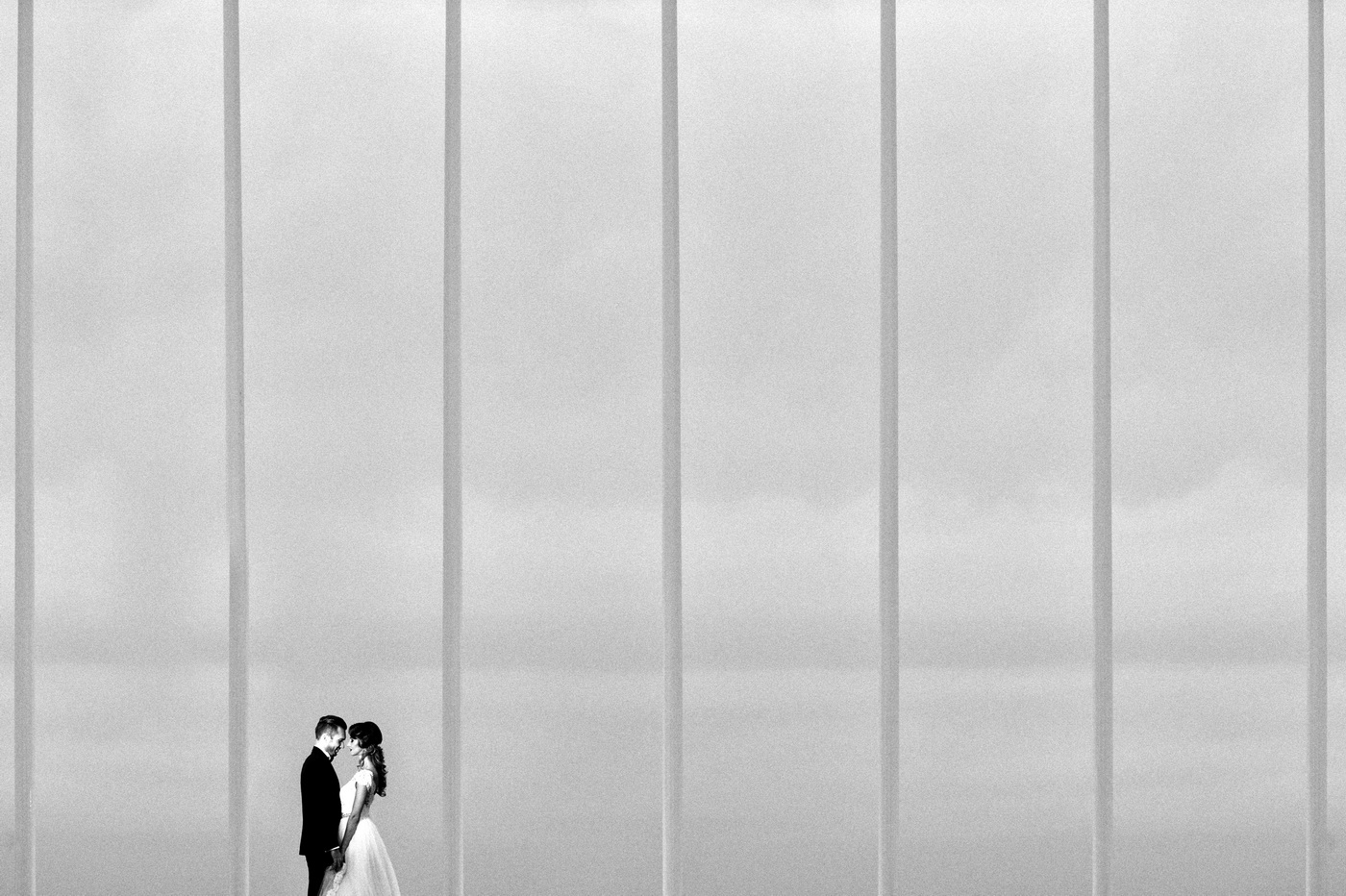 Destination Wedding Photographer_Marian Sterea_069.jpg