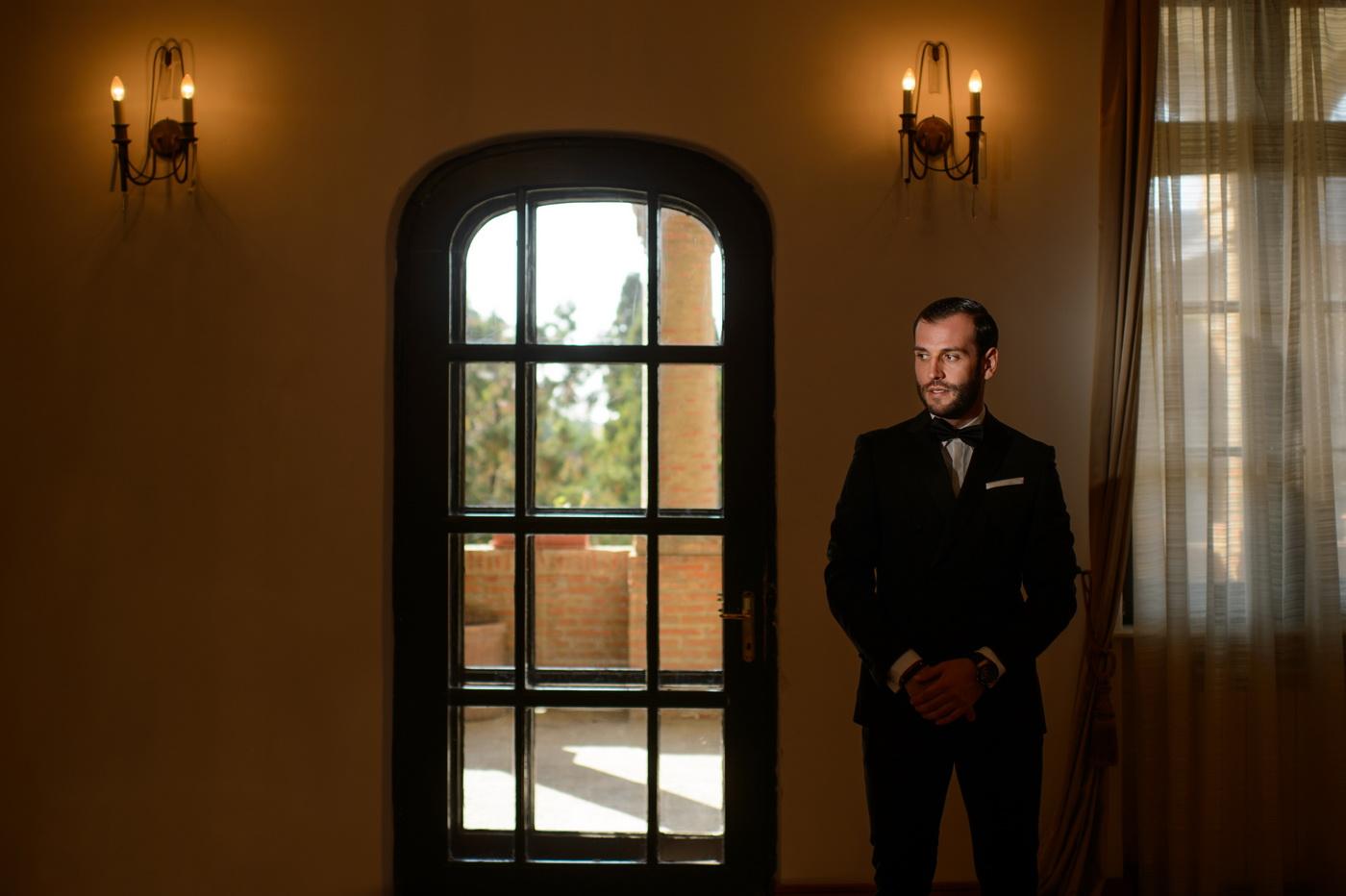 Destination Wedding Photographer_Marian Sterea_072.jpg