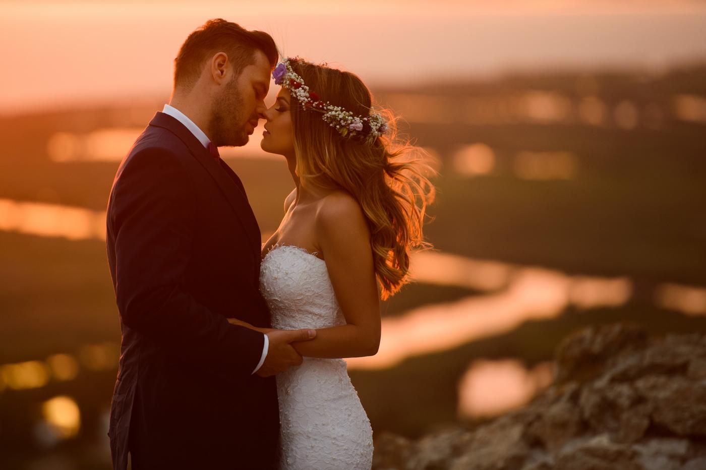 Destination Wedding Photographer_Marian Sterea_073.jpg