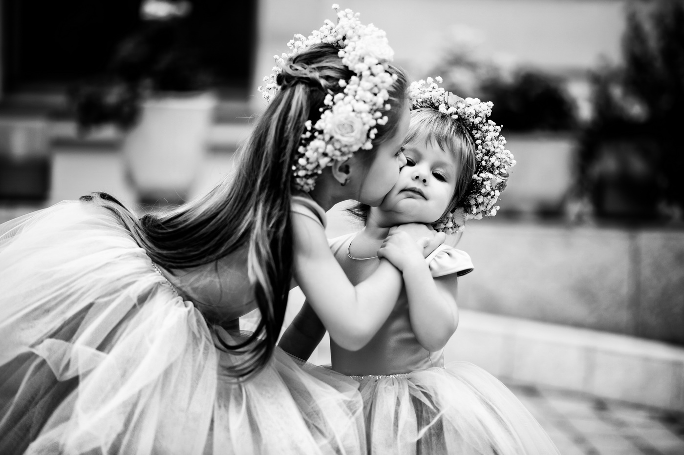 Destination Wedding Photographer_Marian Sterea_075.jpg
