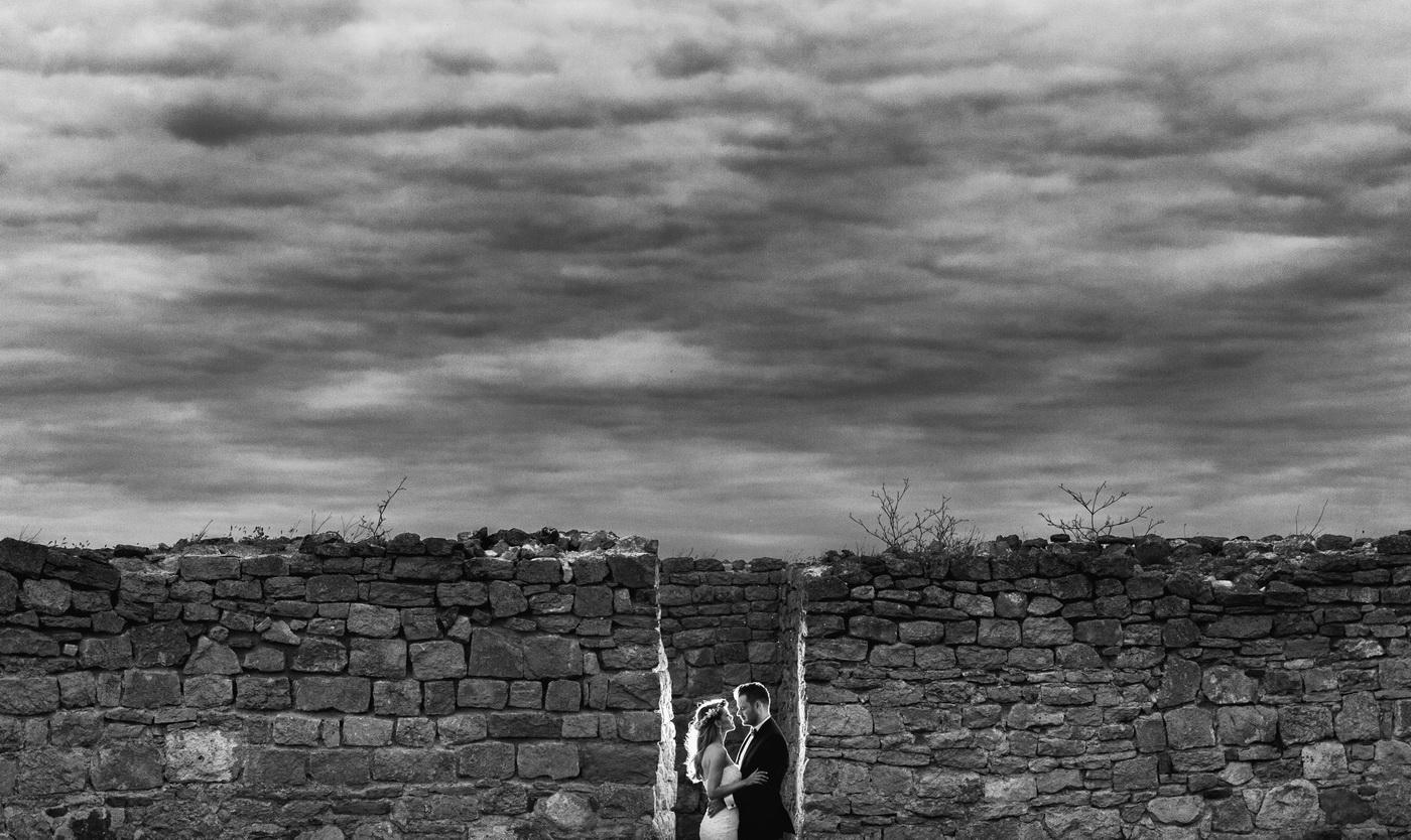 Destination Wedding Photographer_Marian Sterea_074.jpg