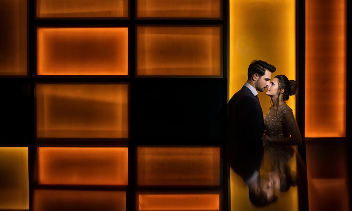 Destination Wedding Photographer_Marian Sterea_077.jpg