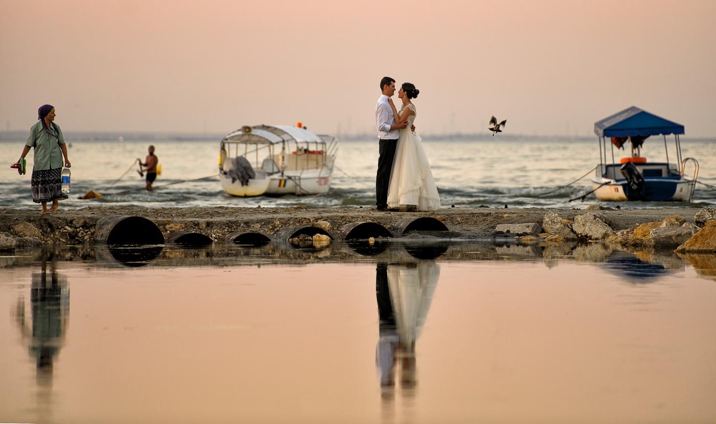 Destination Wedding Photographer_Marian Sterea_079.jpg