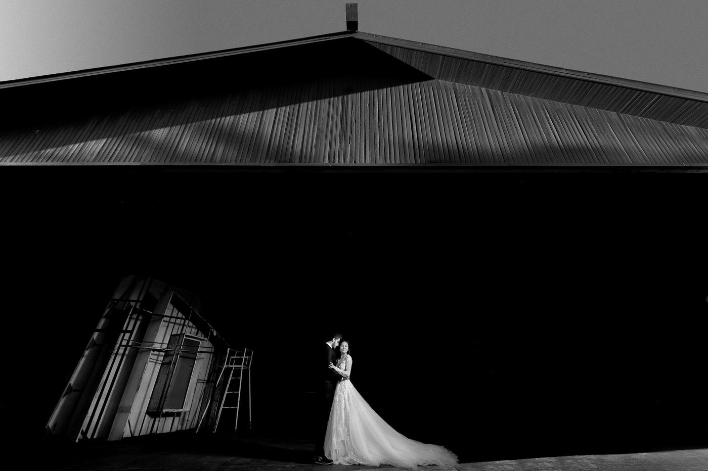 Destination Wedding Photographer_Marian Sterea_081.jpg