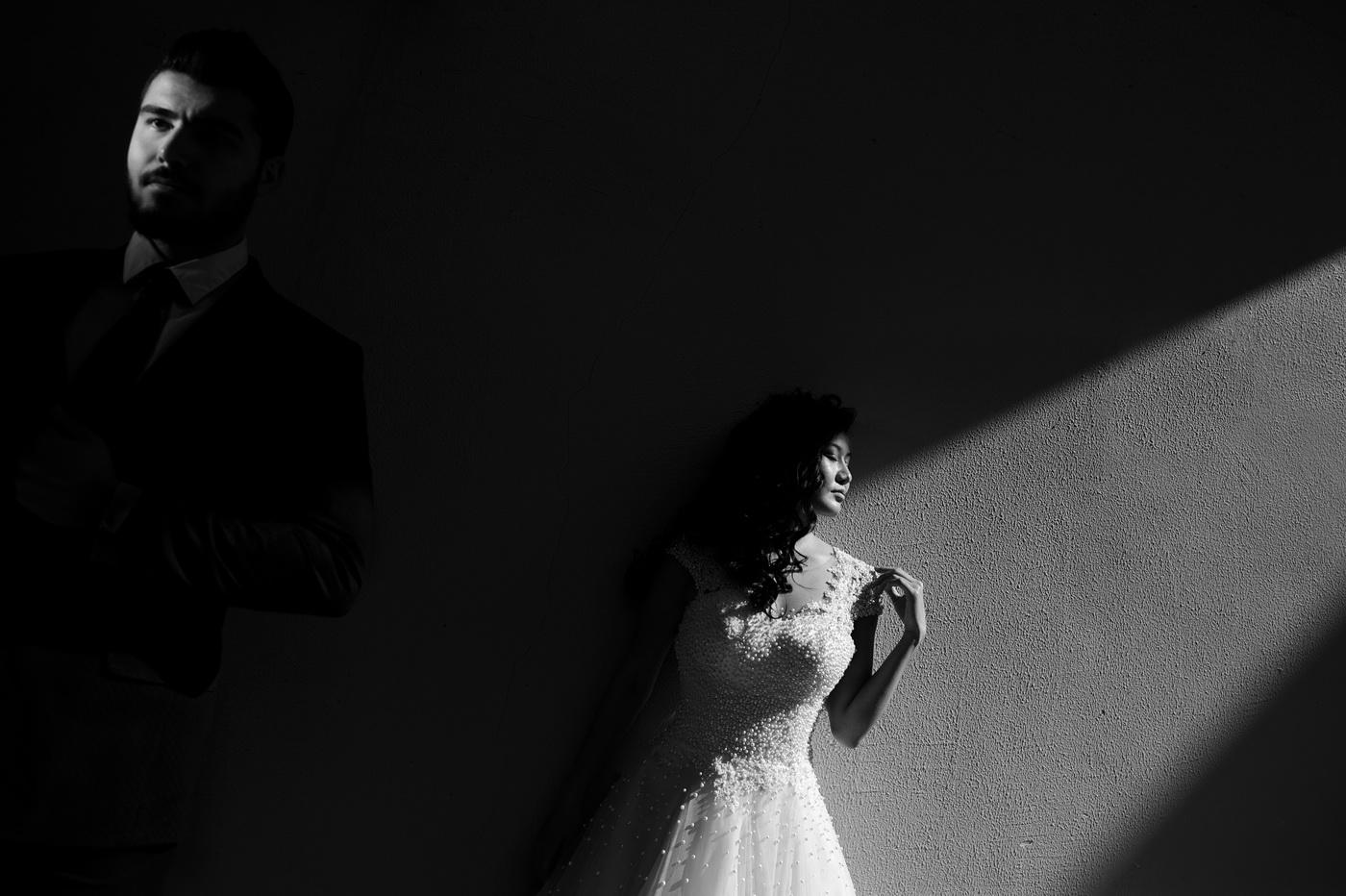 Destination Wedding Photographer_Marian Sterea_085.jpg