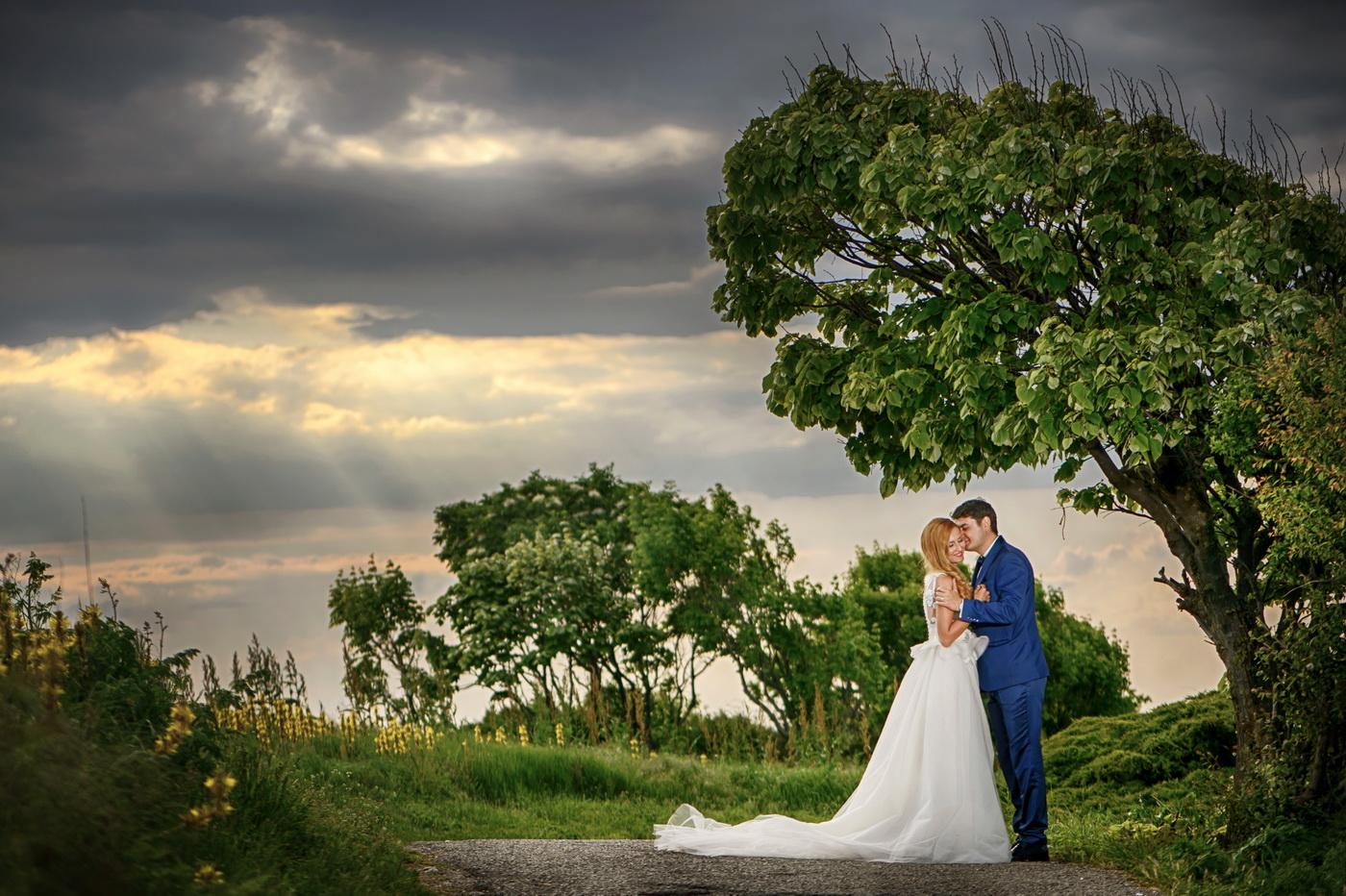 Destination Wedding Photographer_Marian Sterea_090.jpg