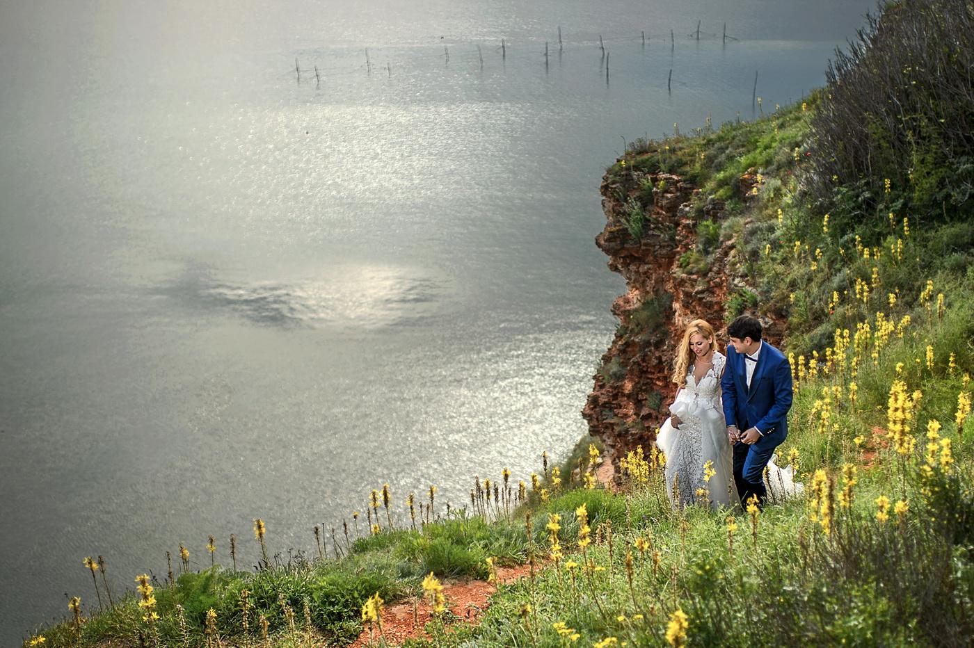 Destination Wedding Photographer_Marian Sterea_089.jpg
