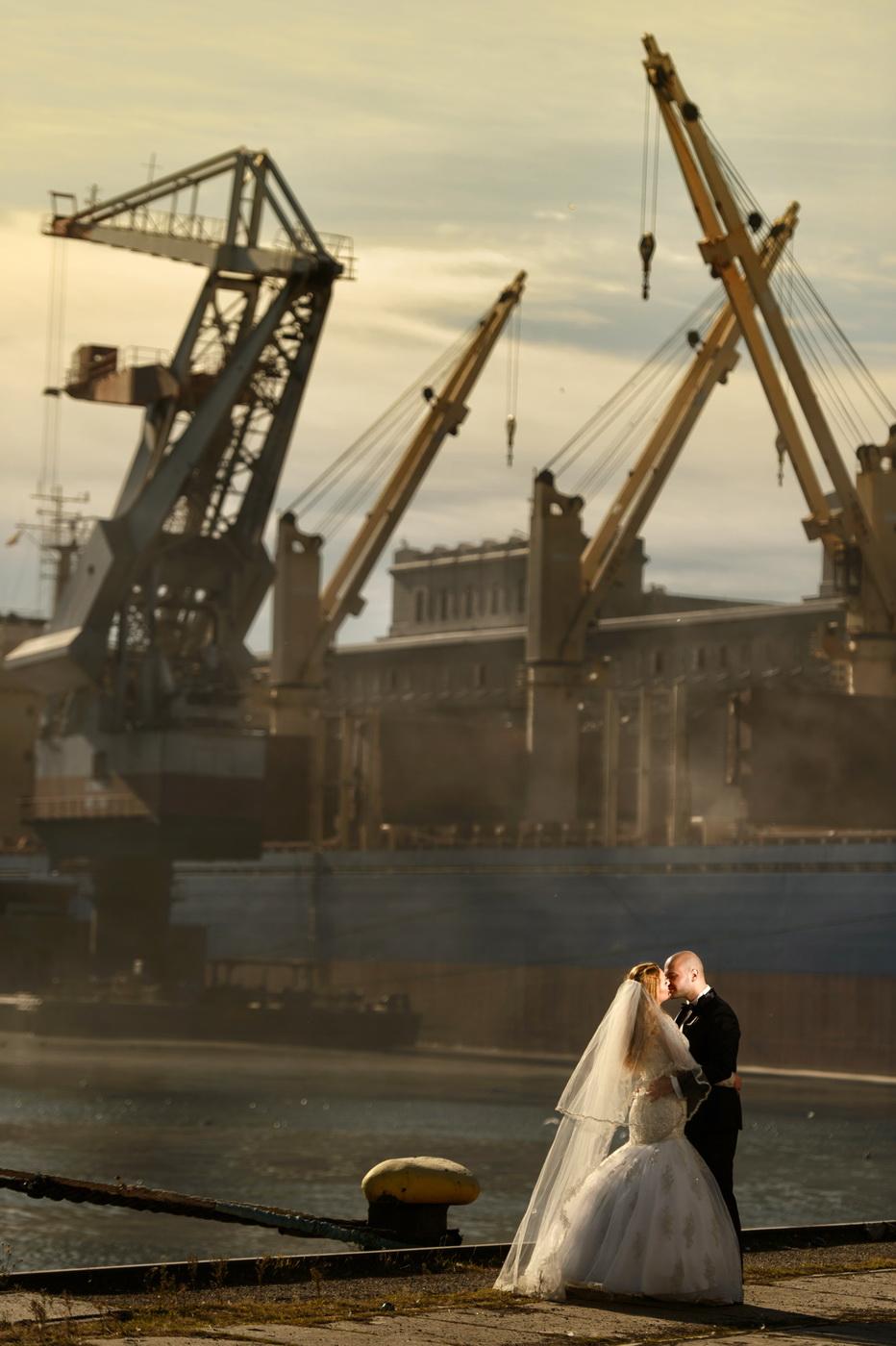 Destination Wedding Photographer_Marian Sterea_092.jpg