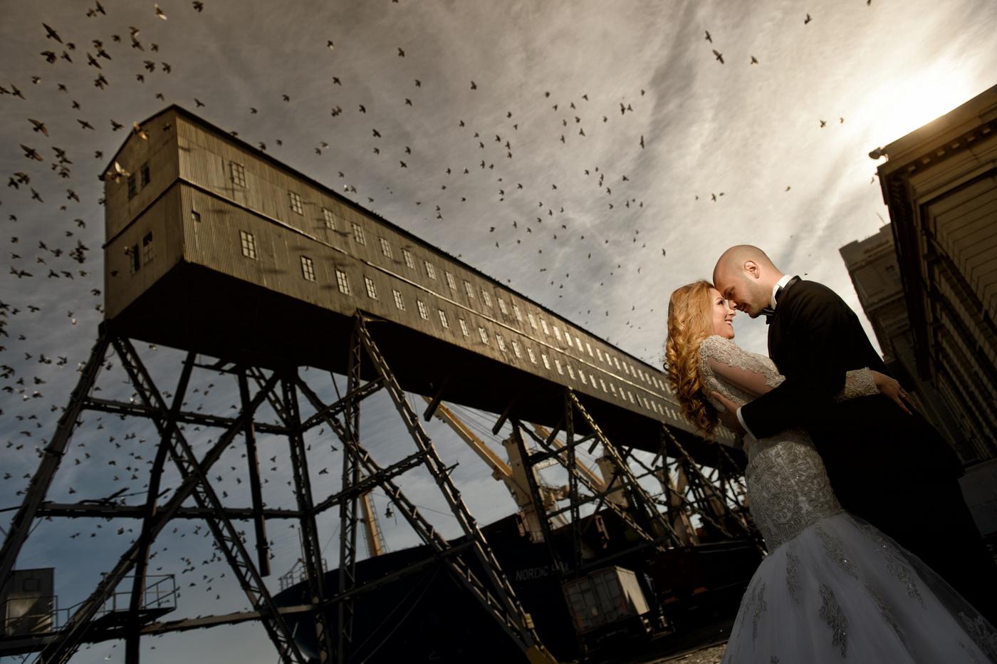 Destination Wedding Photographer_Marian Sterea_096.jpg