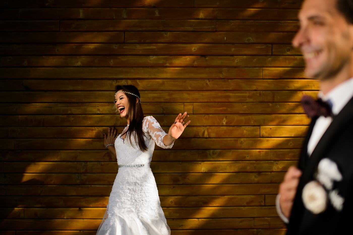 Destination Wedding Photographer_Marian Sterea_099.jpg