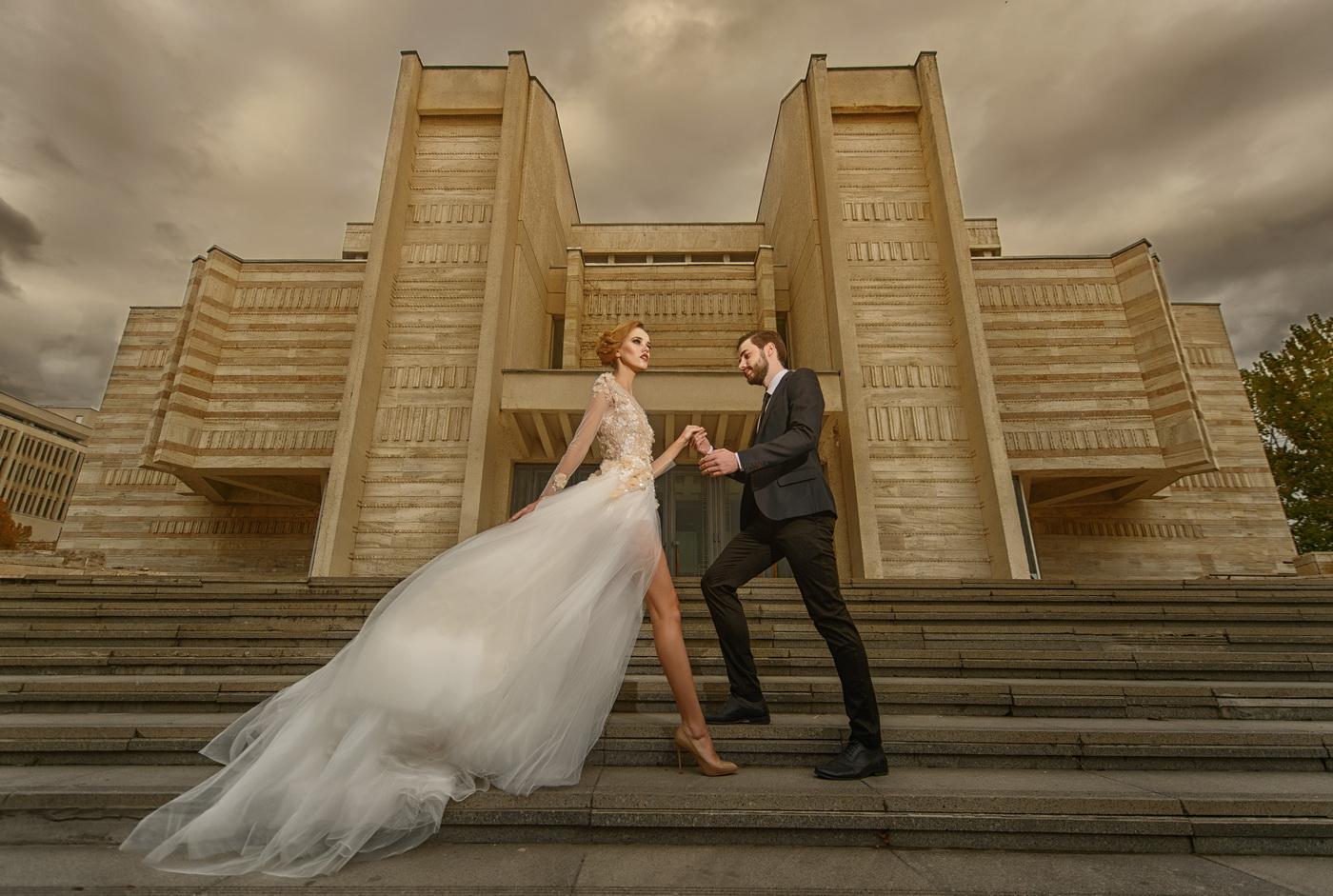 Destination Wedding Photographer_Marian Sterea_098.jpg