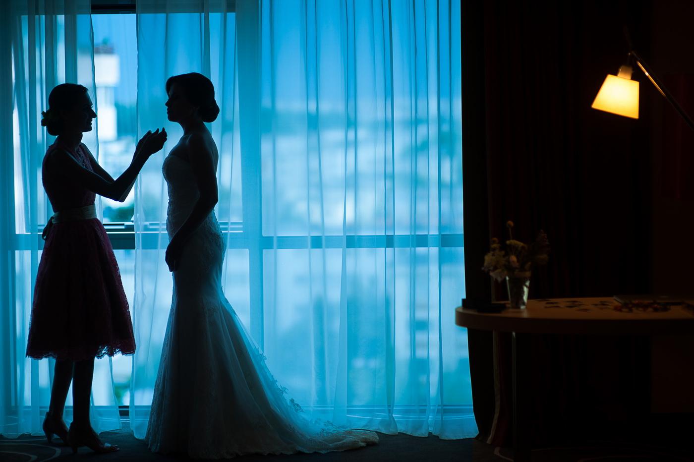 Destination Wedding Photographer_Marian Sterea_103.jpg