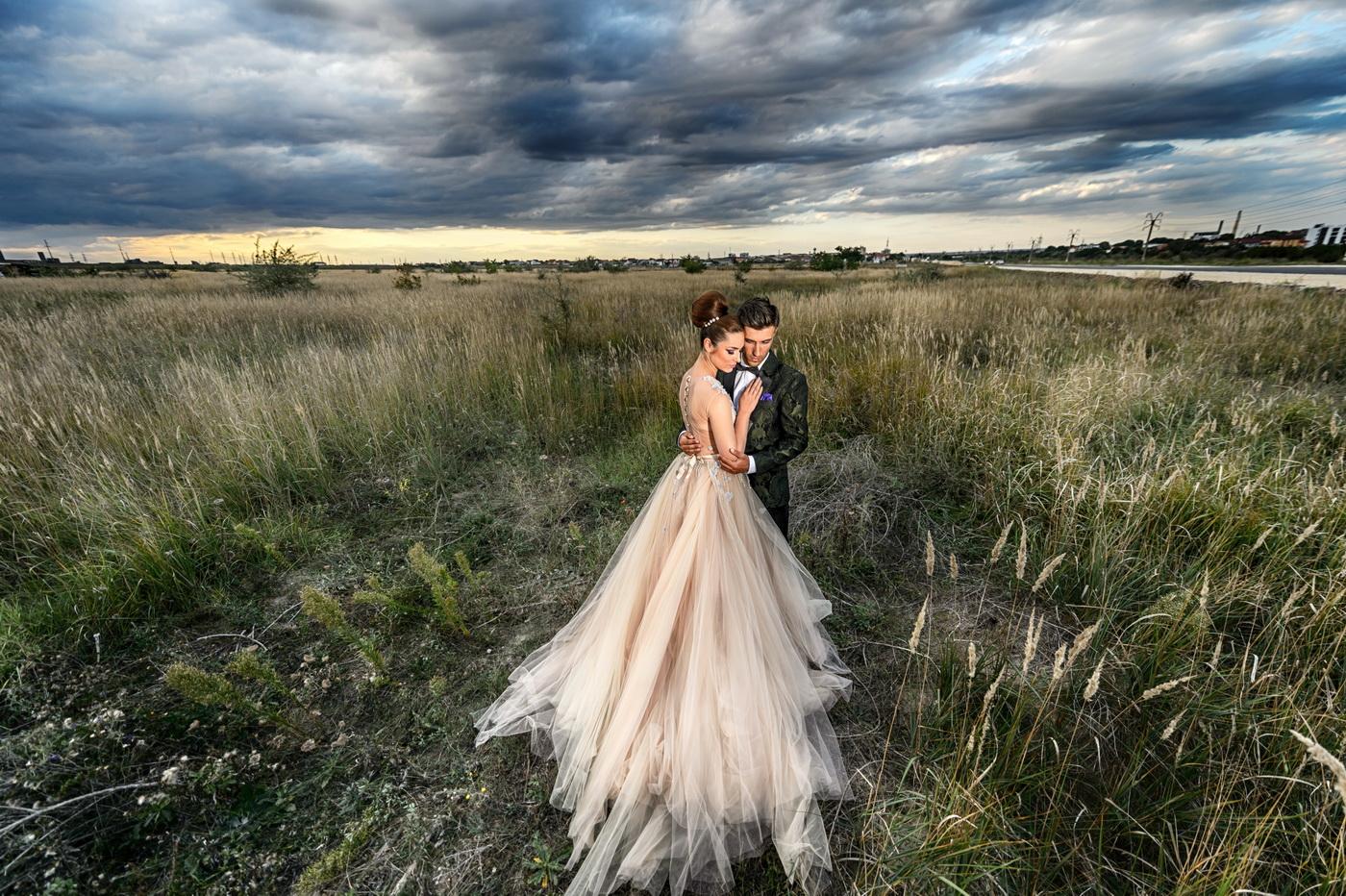 Destination Wedding Photographer_Marian Sterea_102.jpg