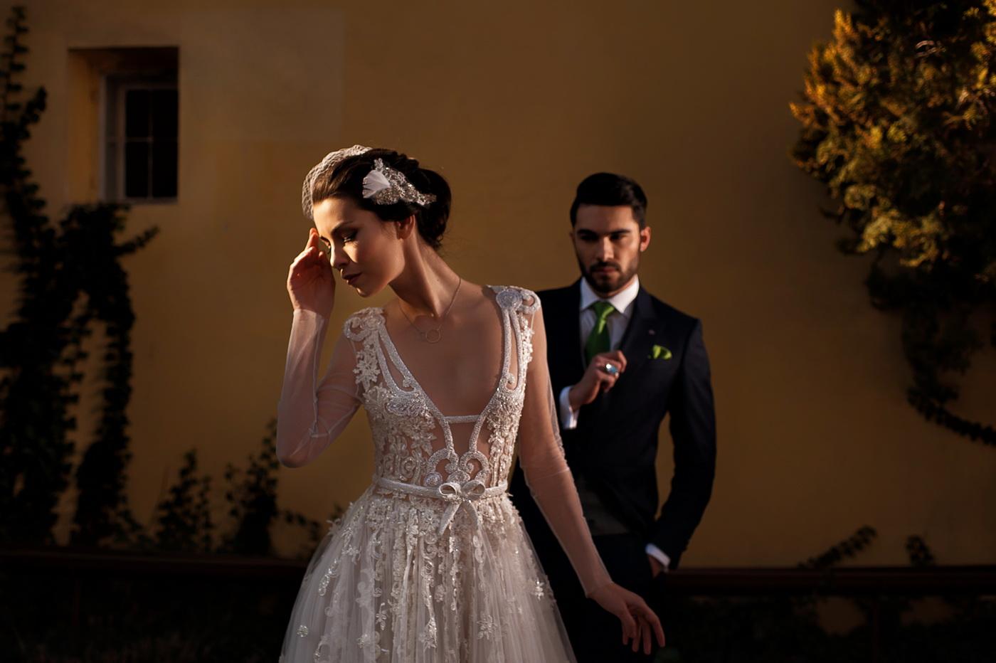 Destination Wedding Photographer_Marian Sterea_104.jpg