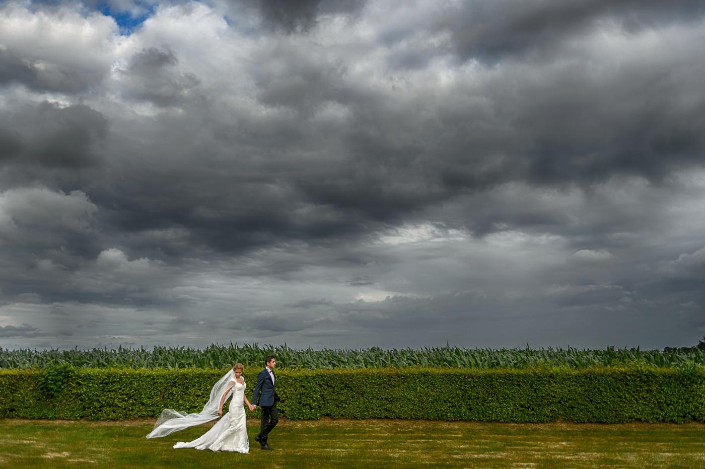Destination Wedding Photographer_Marian Sterea_109.jpg