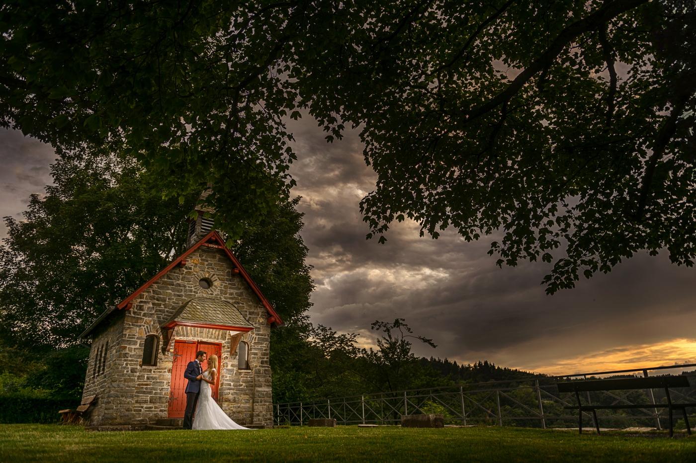 Destination Wedding Photographer_Marian Sterea_108.jpg