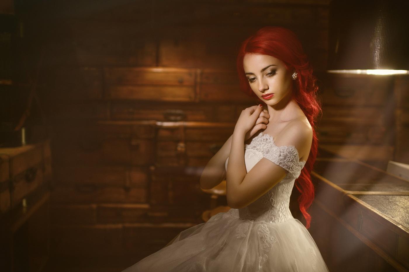 Destination Wedding Photographer_Marian Sterea_111.jpg