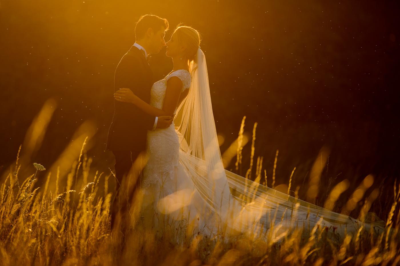 Destination Wedding Photographer_Marian Sterea_110.jpg