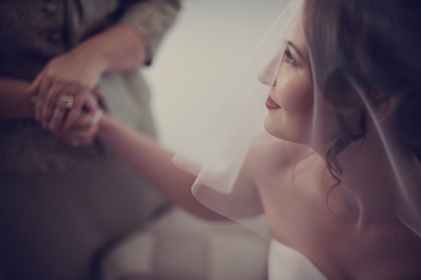 Destination Wedding Photographer_Marian Sterea_112.jpg