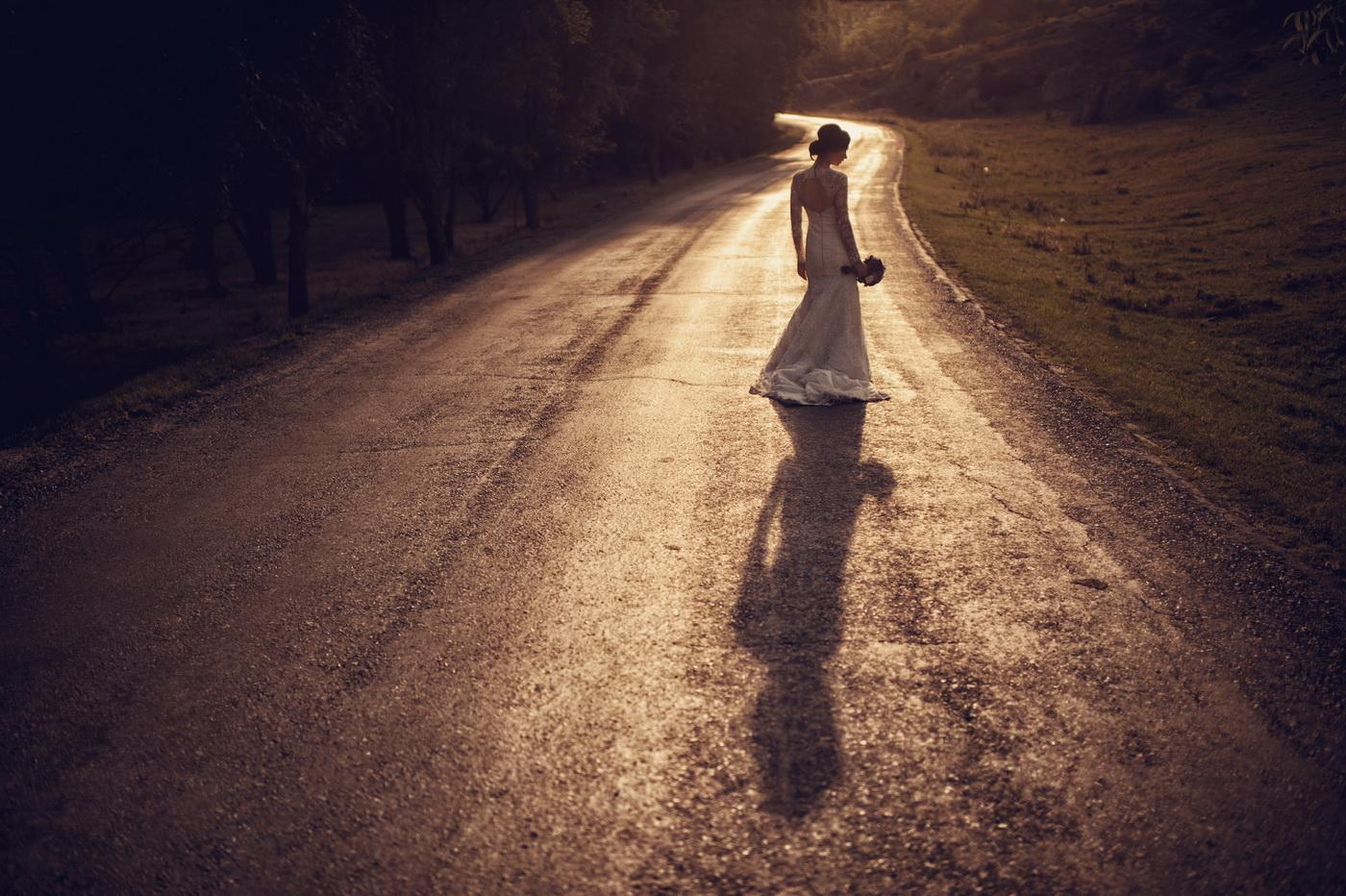 Destination Wedding Photographer_Marian Sterea_113.jpg